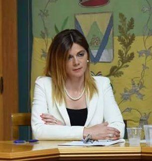 Ilaria De Pascale