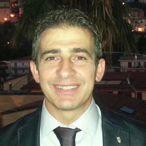 Angelo De Simone