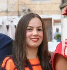 Annalisa Iuliano