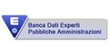 Banca Dati Esperti