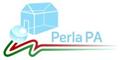 PERLA PA
