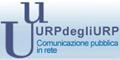 URPdegliURP