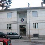 Edificio Parrocchiale, by Paolicolor