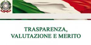 trasparenza_vallutazione_merito