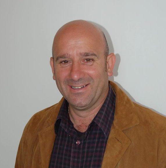 Roberto Mazzuca