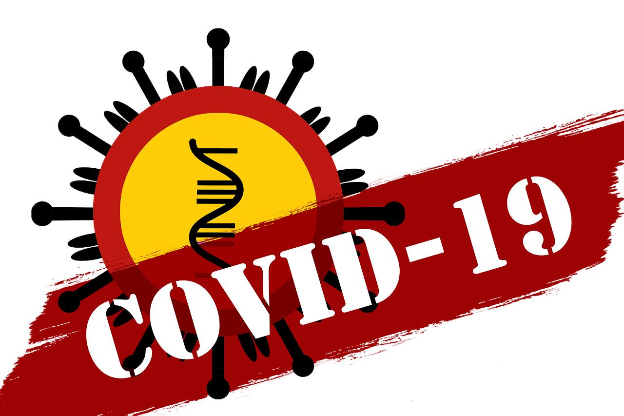 """MISURE URGENTI IN MATERIA DI CONTENIMENTO E GESTIONE DELL'EMERGENZA EPIDEMIOLOGICA DA """"COVID-19"""""""
