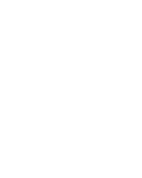 Logo Comune di Lago